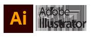 logo-tasarim-hizmeti