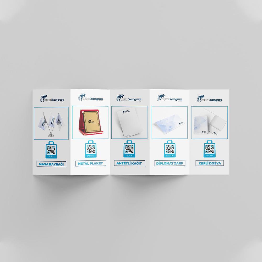 Grafik Tasarım Hizmetleri